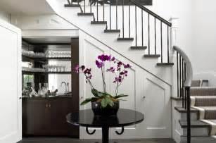 Storage Room Under Staircase Design » Home Design 2017