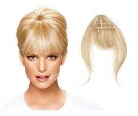 clip on bangs clip in bangs r22 hair extensions buy hair products