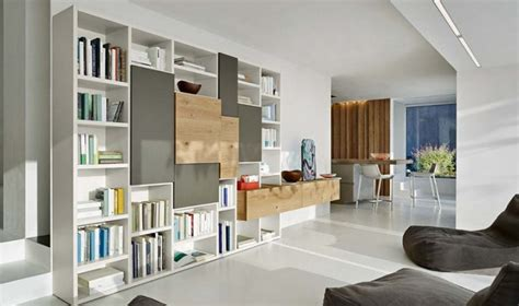 libreria a bergamo la tua casa da leggere come scegliere il mobile libreria
