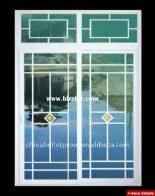 Window grill designs pictures to pin on pinterest