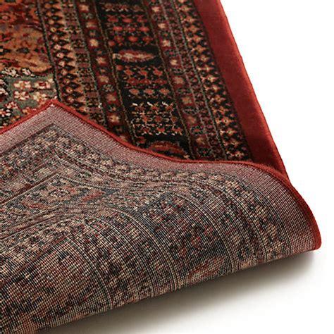 royal heritage rugs buy royal heritage imperial baktian rug lewis