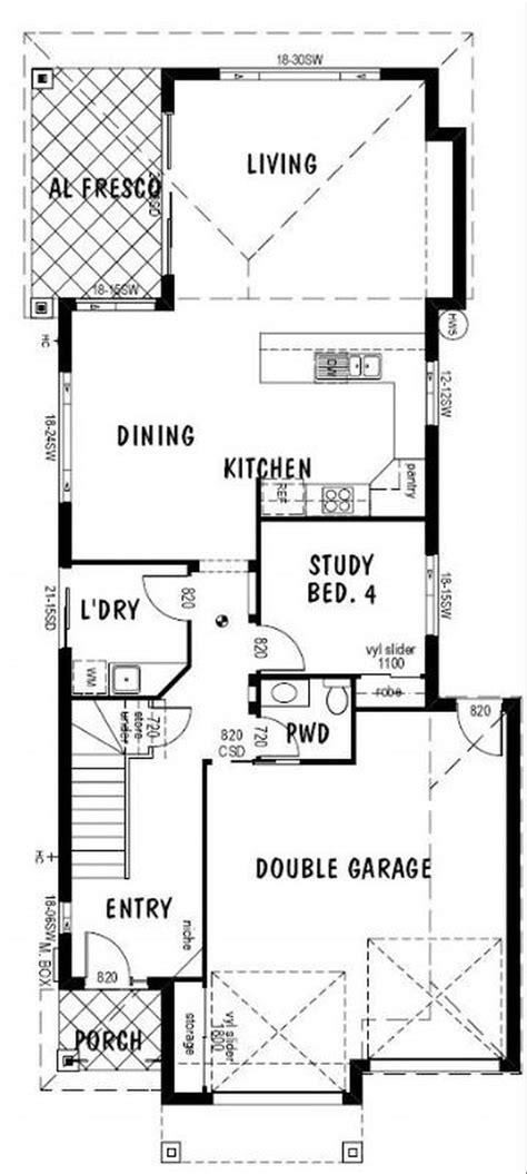alluring japanese style house style excellent house design canadian house plans with photos