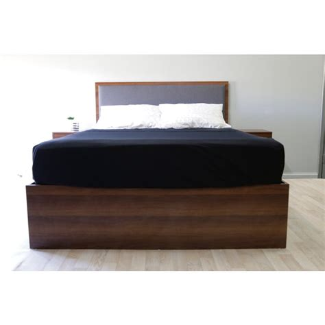 minimalist bed frame minimalist bed frames minimalist wooden bed frame new