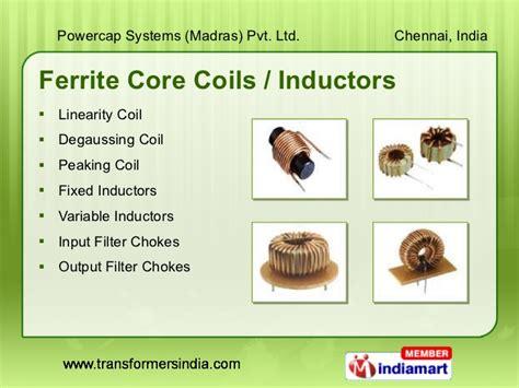 toroidal inductor india ferrite inductor india 28 images ferrite drum ferrite drum supplier trading company delhi