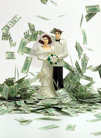 Save Money   Wedding & Engagement Noise
