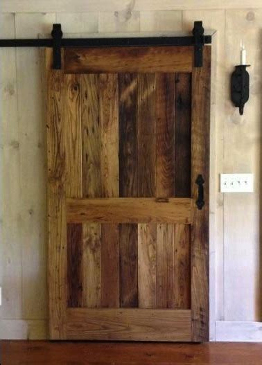 home hardware interior design on trend barn doors move inside the home hatch the