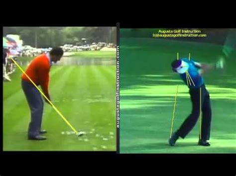 seve ballesteros golf swing seve ballesteros swing analysis youtube