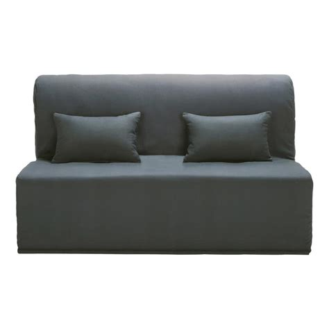Elliot Sofa Bed Elliot Sofa Bed Cover Sofa Review