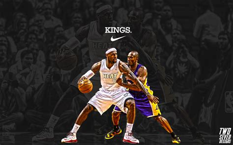kobe bryant wallpaper hd iphone 6 kobe bryant iphone 6 wallpaper 82 images
