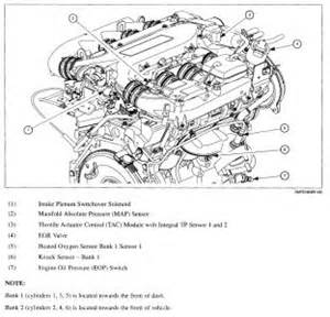 2004 hyundai santa fe coil wiring diagram 2004 motorcycle wire harness images