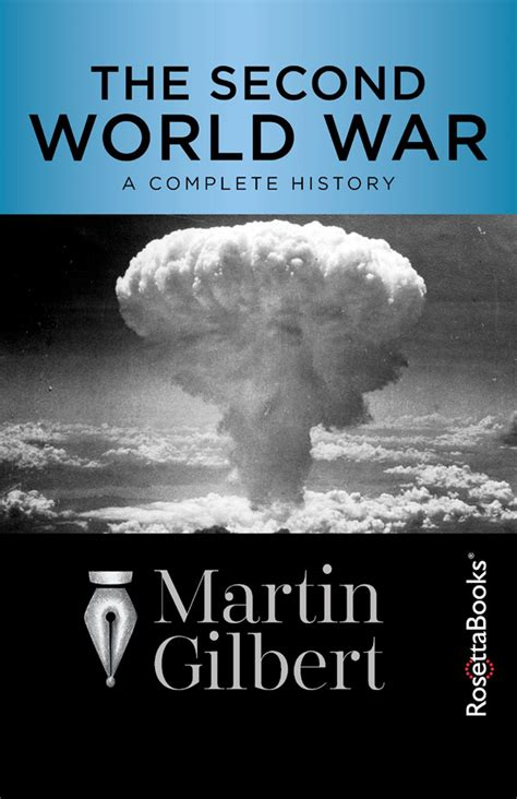 the second world war 0297844970 more a time for mourning sir martin gilbert