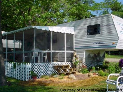 Tiny House Plans With Porches by Porch Designs For Mobile Homes Mobile Home Porches