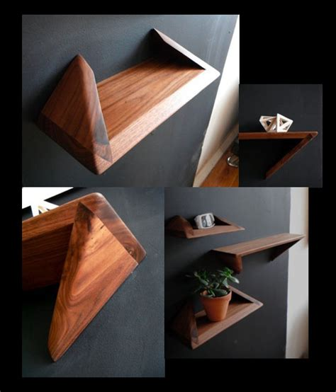 Stylish Shelf by Discover A Angle In Your House With Stylish Shelf