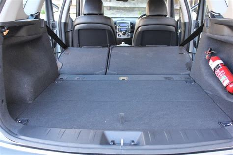 hyundai i30 elite for sale hyundai i30 elite wagon 2010 for sale in auckland