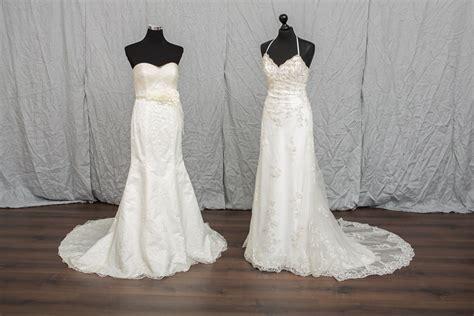 Bezahlbare Brautkleider by Infos Zum Brautmodenhaus