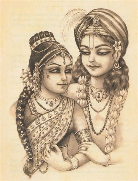 56 best drawings images on photos sweet lord krishna pencil drawing gallery