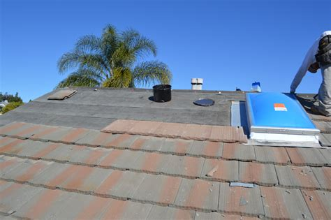 tile roof repair cost san diego tile roof repair in san diego ca 92128