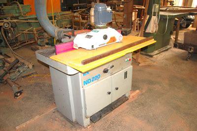 woodworking equipment auction alabama