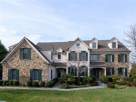 chester county luxury real estate for sale christie s