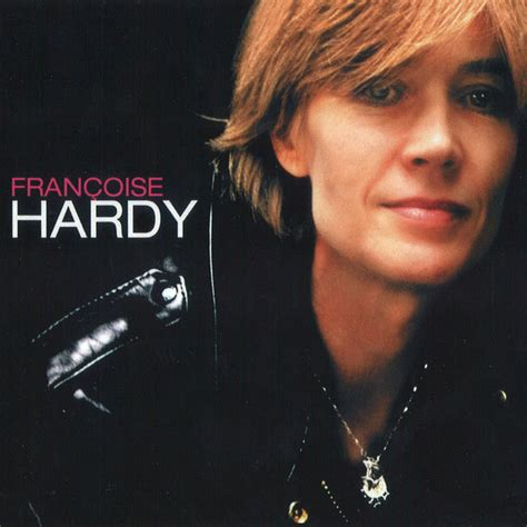 francoise hardy il voyage il voyage a song by fran 231 oise hardy on spotify