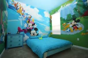 wall murals for kids rooms kids bedroom wallpaper murals disney kids wall mural wallpapers kids room disney marvel princess cars 2 planes