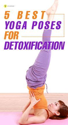 Detox Bs by Shut Up About Toxins Hurst Strength