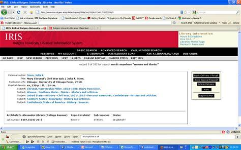 College Application Essay Rutgers Rutgers College Essay Affordable Price Chkoscierska Pl