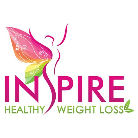 weight loss chat rooms weight loss help meals to door