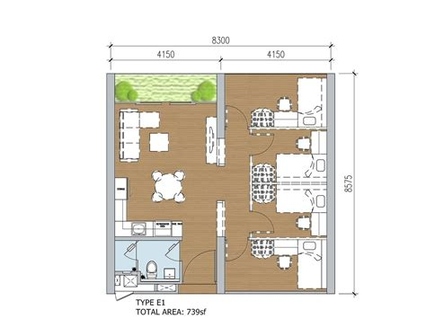 add furniture to floor plan 28 best upload floor plan upload floor plan 28 images