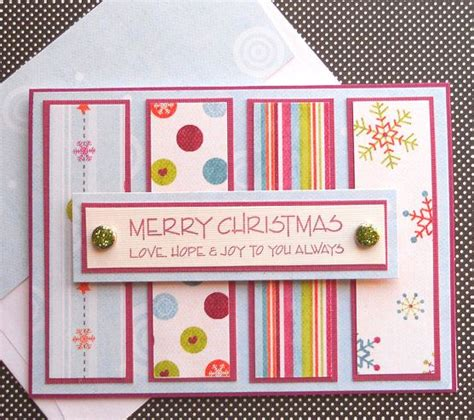 card ideas uk best rubber sts for card 2014