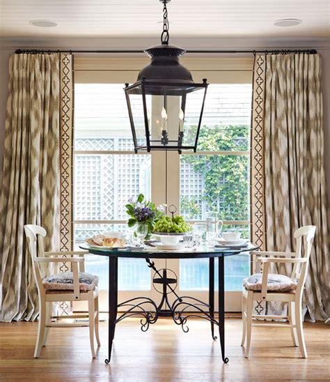 glamorous homes interiors glamorous home of designer colette den thillart s