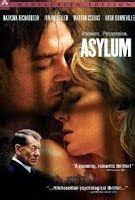 film about unfaithful wife 1000 images about watch cheating wife movie on pinterest