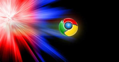 google chrome full version free download filehippo download free software google chrome 23 0 1271 64 latest