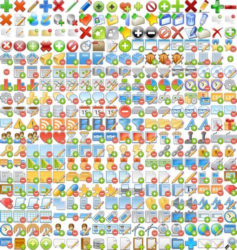 Add delete edit icons download - IconLibraryX