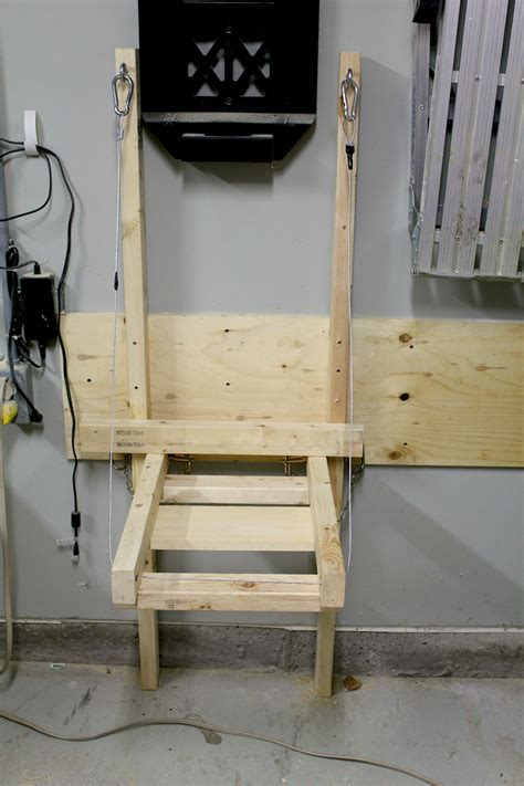 build a garage apartment woodwork how to make a floating wall shelf pdf plans