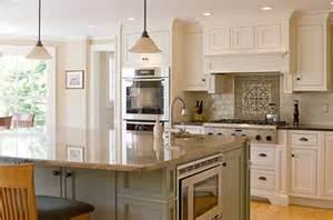 cuisine largeur meuble cuisine idees de couleur