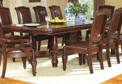 pottery barn dining room sets oriental dining room set craigslist dining room table
