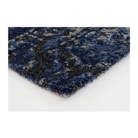 Viera Area Rug Viera Blue 5 X 8 Area Rug El Dorado Furniture