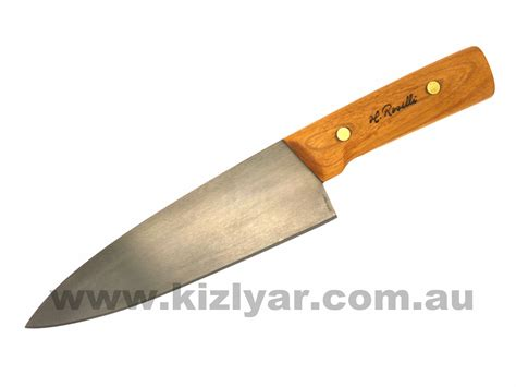 kitchen knives perth kitchen knives perth kitchen knives perth at home