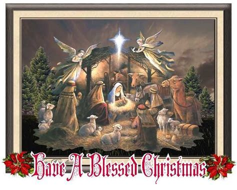 christmas nativity images  pinterest christmas nativity christmas nativity set