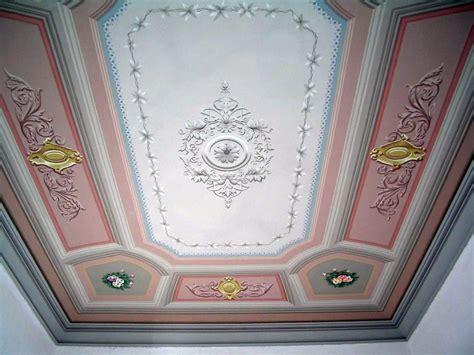 affreschi soffitto affresco soffitto battaglini decorazioni