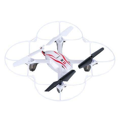 Syma X11 24g 6 Axis Gyro Rc Quadcopter Mini Drone Quadcopter syma x11 2 4g 6 axis gyro quadcopter helicopter rc