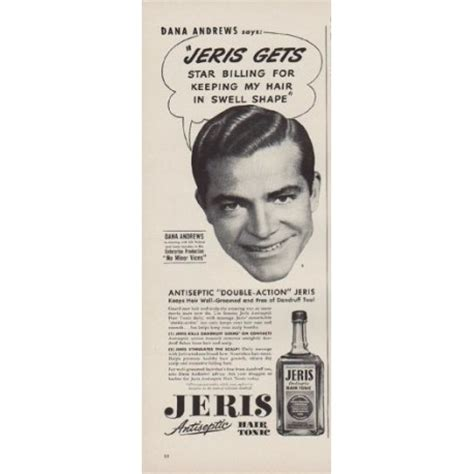 jeris hair tonic history what is jeris hair tonic clubman jeris hair tonic jeris