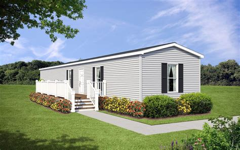 mobile homes in modular homes in pa mobile homes in pennsylvania