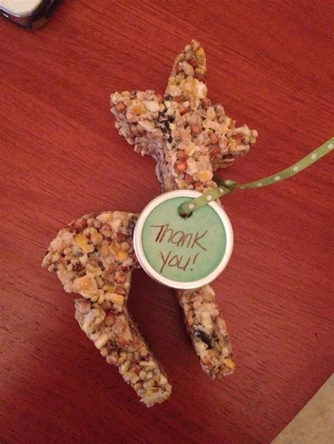 Deer Themed Baby Shower by Willow Deer Baby Shower Favor Baby Shower Ideas
