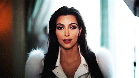 kim kardashian birthday gif happy birthday gif find share on giphy
