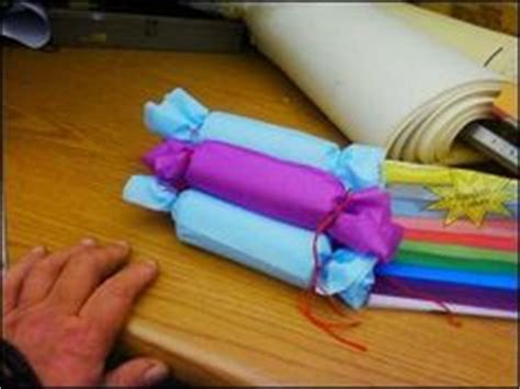 How To Make Paper Out Of Lint - 1000 images about uses for dryer lint on