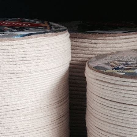 upholstery supplies nz 4mm cotton piping cord furniture paint and upholstery