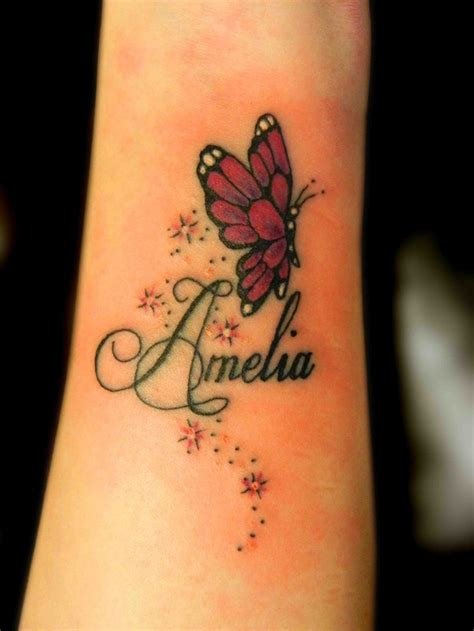 small wrist name tattoos best 25 wrist tattoos ideas on small