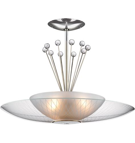 Retro Hanging Light Fixtures Lh 21 New Retro Dining Space Age Pendant Light Fixture